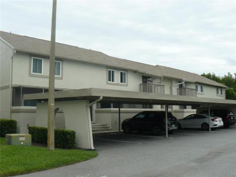805 Bough Avenue Clearwater FL 33760