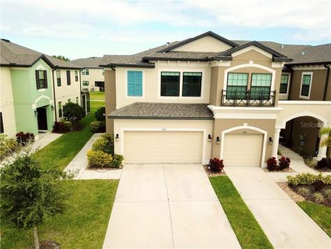 7839 52nd Terrace E Bradenton FL 34203