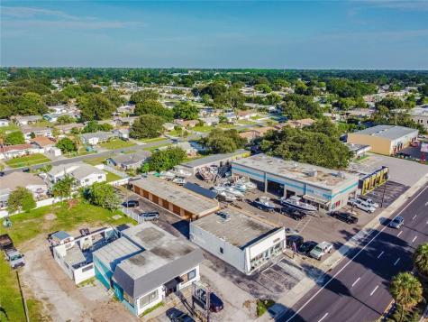 8460 Seminole Boulevard Seminole FL 33772