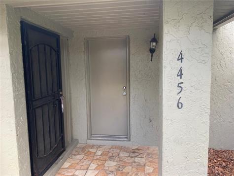 4456 Ring Neck Road Orlando FL 32808