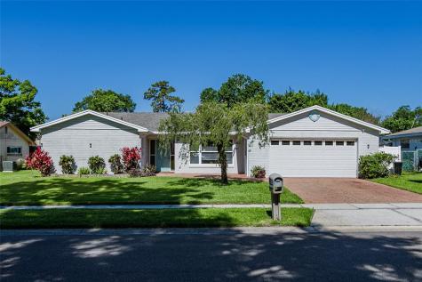 608 Prairie Lane Altamonte Springs FL 32714