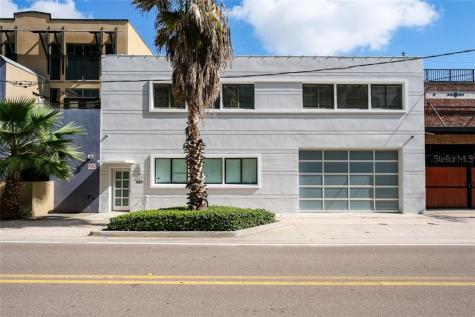 114 S 12th Street Tampa FL 33602