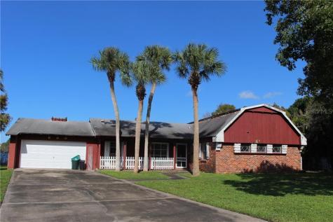 600 Lake Orienta Drive Altamonte Springs FL 32701