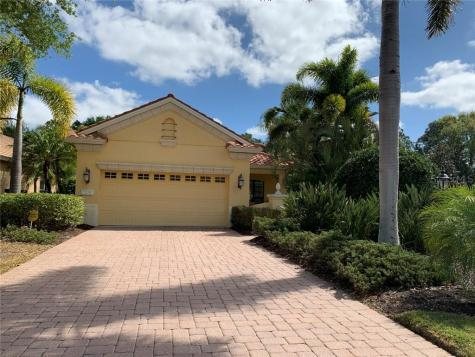 7239 Presidio Glen Lakewood Ranch FL 34202