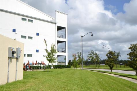 4721 Clock Tower Dr Kissimmee FL 34746