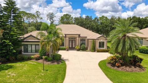 5320 96th Street E Lakewood Ranch FL 34211
