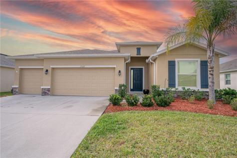 15102 Trinity Fall Way Bradenton FL 34212
