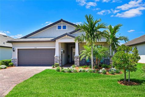 7336 Chester Trail Lakewood Ranch FL 34202