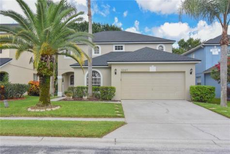 5047 Pineland Lane Altamonte Springs FL 32714