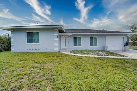 116 Dolores Drive Altamonte Springs FL 32701
