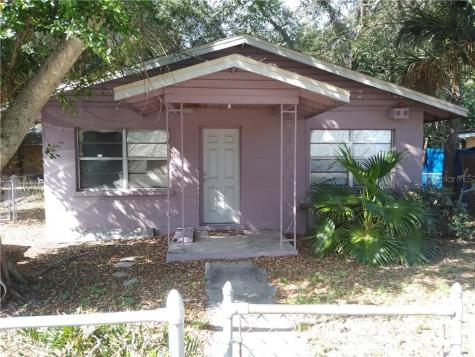 1110 6th Street W Bradenton FL 34205