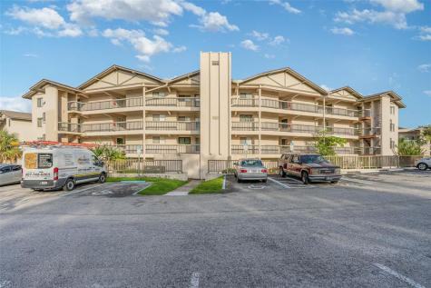 1064 Lotus Parkway Altamonte Springs FL 32714