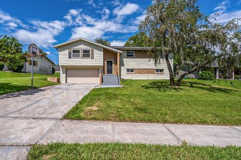 664 Little Wekiva Road Altamonte Springs FL 32714