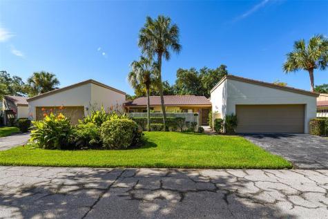 3701 Sun Eagle Lane Bradenton FL 34210