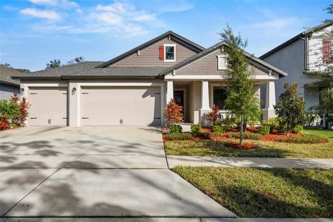 724 Kingsfield Reserve Avenue Brandon FL 33511