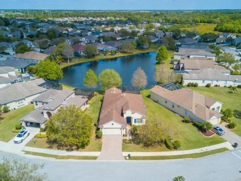 15310 Blue Fish Circle Lakewood Ranch FL 34202