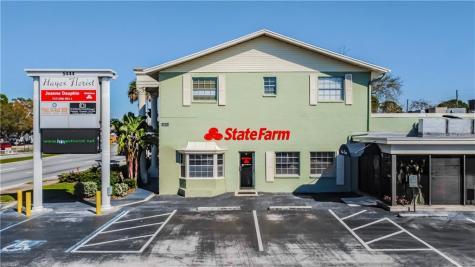 5444 Park Boulevard N Pinellas Park FL 33781