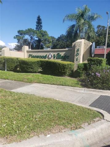 601 N Hercules Avenue Clearwater FL 33765