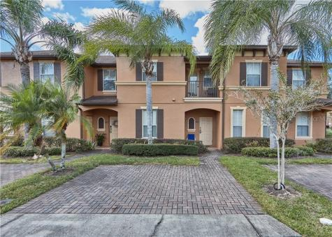 547 Miramar Avenue Davenport FL 33897
