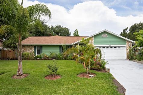 412 E Citrus Street Altamonte Springs FL 32701