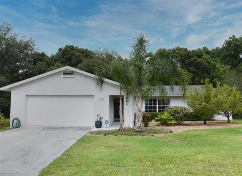 421 E Citrus Street Altamonte Springs FL 32701