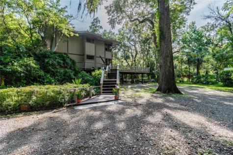 4701 Rambling River Road Brandon FL 33511