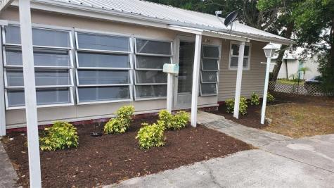 2304 Bahia Vista Street Sarasota FL 34239