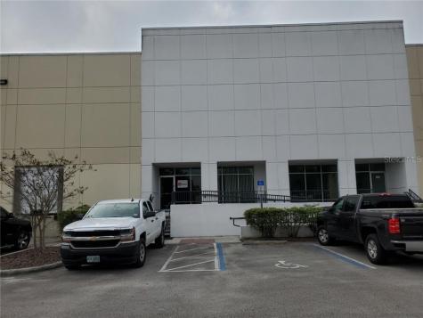 1700 35th Street Orlando FL 32839