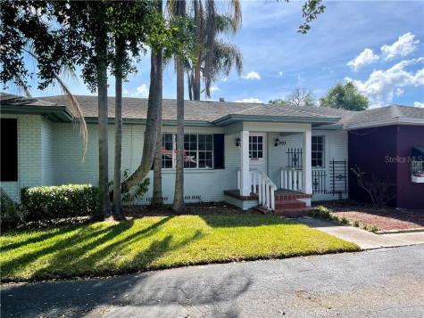 203 S Parsons Avenue Brandon FL 33511