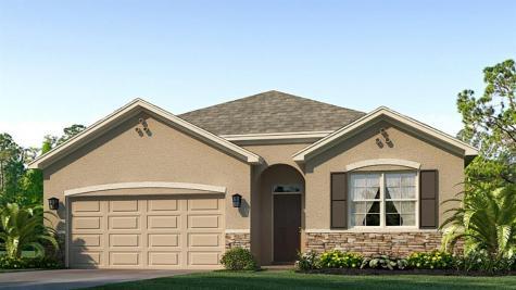 17321 Reserva Drive Bradenton FL 34211