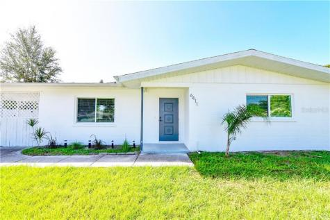 6411 W 2nd Avenue Bradenton FL 34209