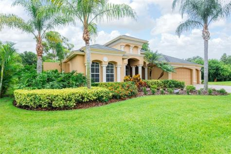 5651 Charmant Dr Clearwater FL 33760