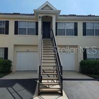 9069 Lee Vista Boulevard Orlando FL 32829
