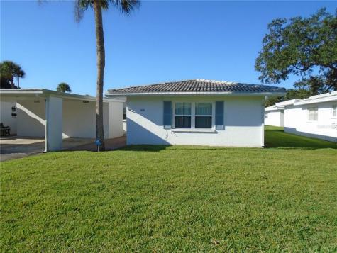 626 Avery Lane Lakeland FL 33803