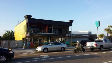 St Pete Beach FL 33706