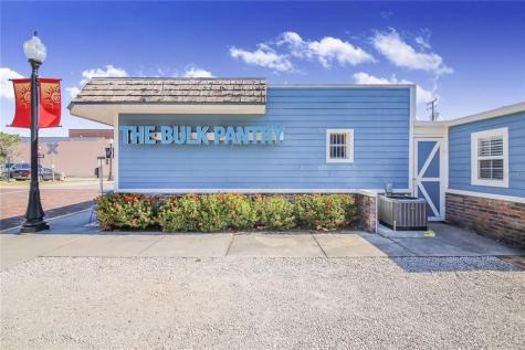 103 S Main Street Winter Garden FL 34787