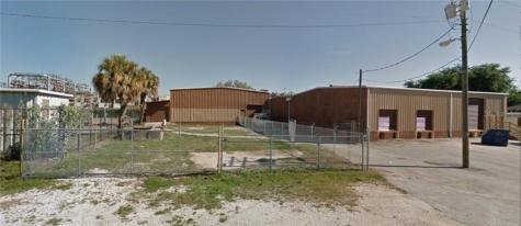 1419 E 4th Avenue Tampa FL 33605