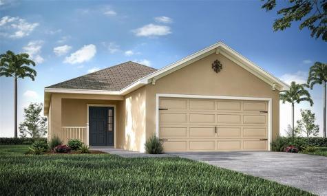 323 Lily Lane Davenport FL 33837