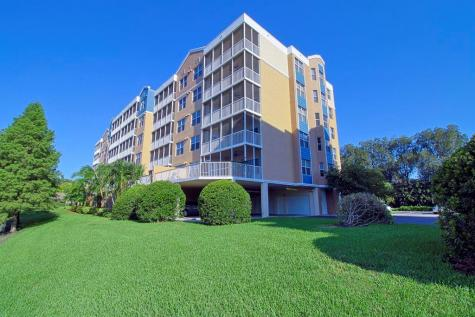 960 Starkey Road Largo FL 33771
