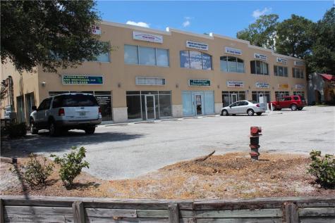 1412 W Waters Avenue N Tampa FL 33604