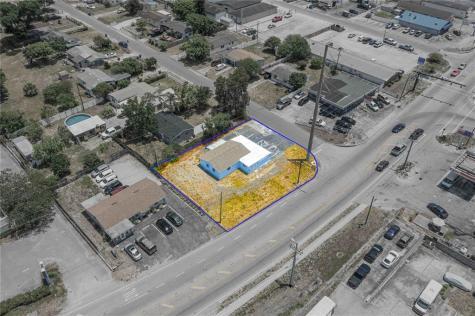 1440 S Combee Road Lakeland FL 33801