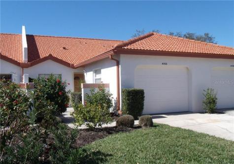 4160 Marseilles Avenue Sarasota FL 34233