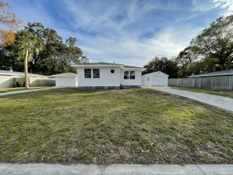 2558 Bahia Vista Street Sarasota FL 34239