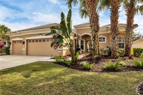 14504 Sundial Place Lakewood Ranch FL 34202