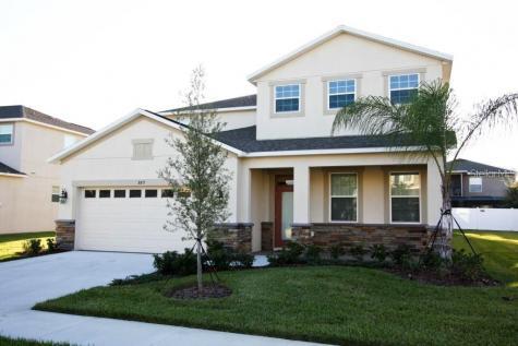 889 Suffolk Place Davenport FL 33896