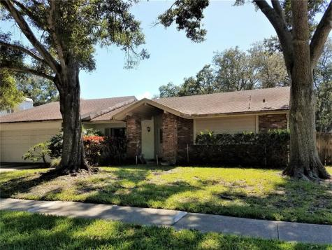 2576 Frisco Drive Clearwater FL 33761