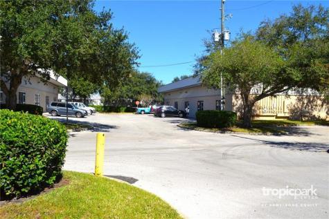 1542 Tropic Park Drive Sanford FL 32773