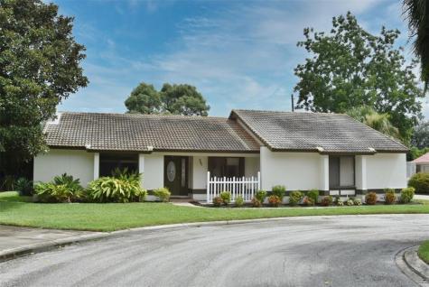 257 Donegal Court Altamonte Springs FL 32714