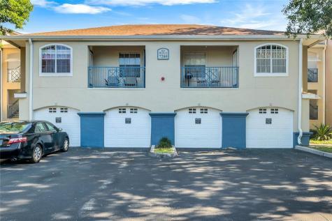 7280 Westpointe Boulevard Orlando FL 32835