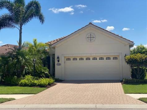 7139 Westhill Court Lakewood Ranch FL 34202